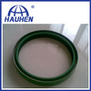 xcd 125 brown and black auto oil seal
