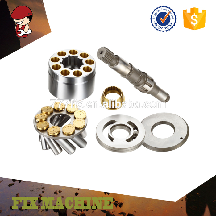 China manufacturer kato crane parts