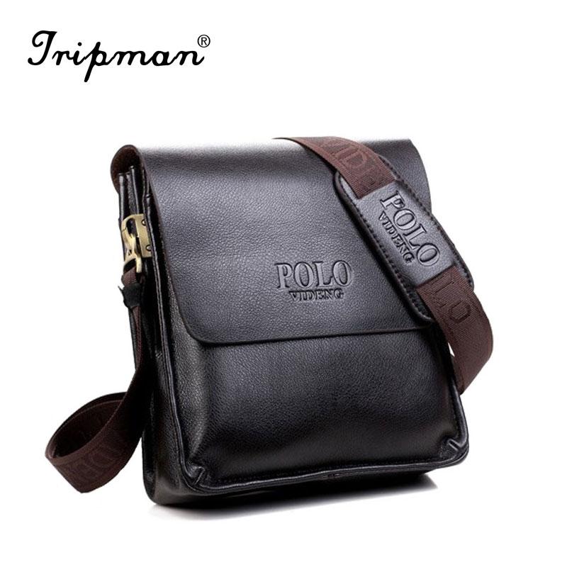 Wholesale men branded sling bag - Online Buy Best men branded ...