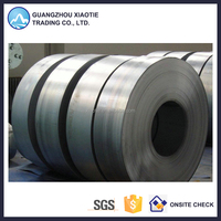 Large quantities good quality sa516 grade 70 hot rolled steel plate
