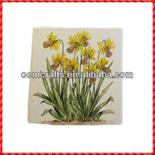 Exotic brand new ceramic pool tile wholesale