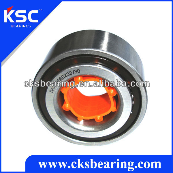 Wheel Bearing For spare parts 40210-34B00 (DAC35680233/30)