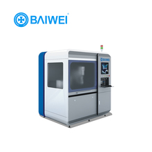 cnc laser plate laser cutter machine robotic sewing machine