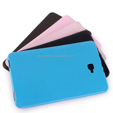 TPU Gel cover case for Galaxy Tab A 10.1 T580 T585, Tablet Soft case for Samsung T580
