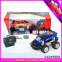 New item 1 4 scale rc cars for sale,rc cars