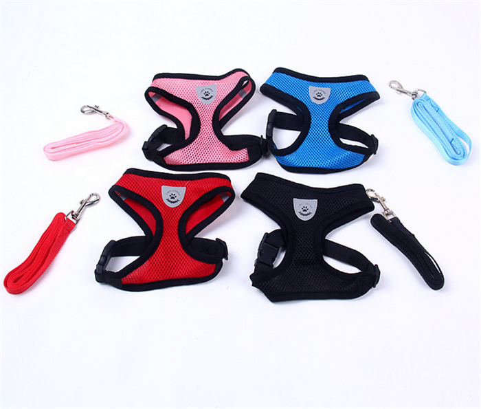 High Quality Wholesale Custom Cheap truelove front range dog harness