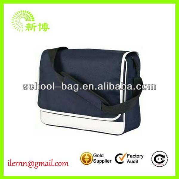 whoolesale promotional cheap fashion shoulder bag