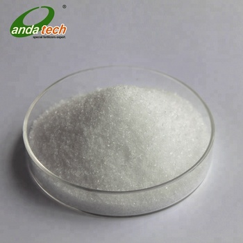 chinese phosphate agriculture fertilizer manufacturer dap fertilizer for vegetables