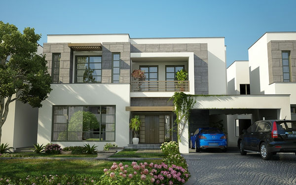 Pakistan House Plans Pk, Pakistan House Plans Pk Manufacturers And  Suppliers On Alibaba.com