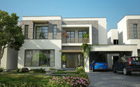 house design in pakistan,modern house pakistan,home plans pakistan