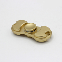 hot sales ceramic balls spinner ball bearing quick ship fidget spinner for wholesales