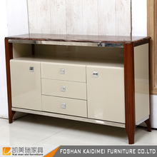 Dining room furniture hobby lobby wooden sideboard