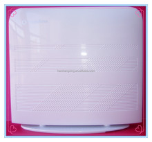 Hot Selling Wholesale Build-in ADSL2+ modem Long Range Wireless Adsl Modem Router