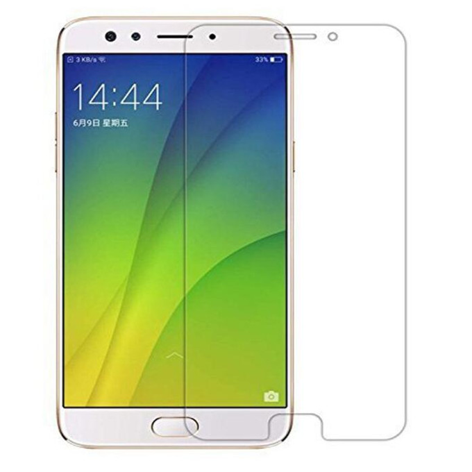 Best Price High Quality 2.5D 9H Tempered Glass <strong>Screen</strong> Protector for Vivo X23/X21/V9/V7/Y85/<strong>Z10</strong>