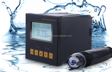 PH160 Digital Aquarium PH Meter Water Meter Swimming pool PH Tester