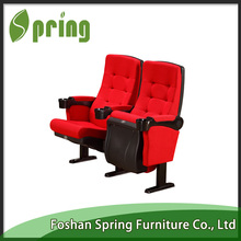 3d 4d 5d 6d cinema theater movie motion chair seat MP-21