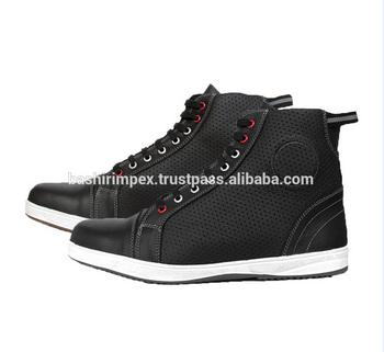 High Quality URBAN MOTORBIKE SHOES / SNEAKERS 0016