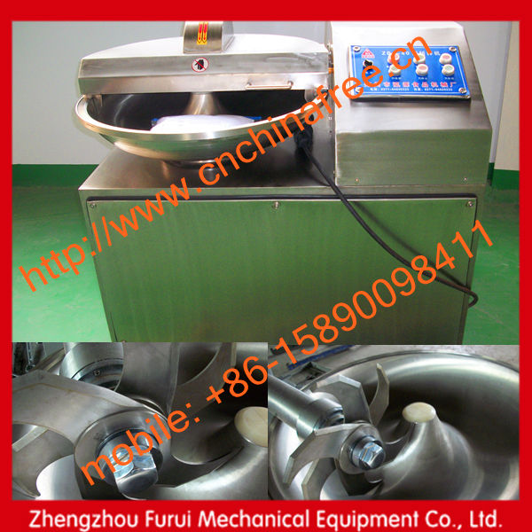 commercial vegetable chopper/industrial vegetable choppers