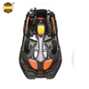 2016 New design adult go cart for racing