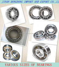Alibaba gold supplier good quality bearings made in China