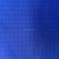 ESD Polyester Fabric (LTLD-030)