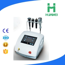 ultrasonic cavitation machine/cavitation slimming machine