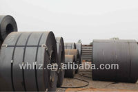 hrc API Spec 5L transport oil, gas and petroleum product oil pipeline steel plate