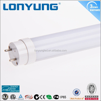 China OEM new products ,direct replace led tube,tuning light