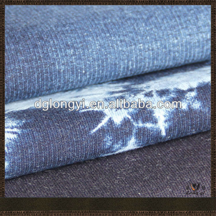 Cheap Mek Jeans, Cheap Mek Jeans Suppliers and Manufacturers at ...