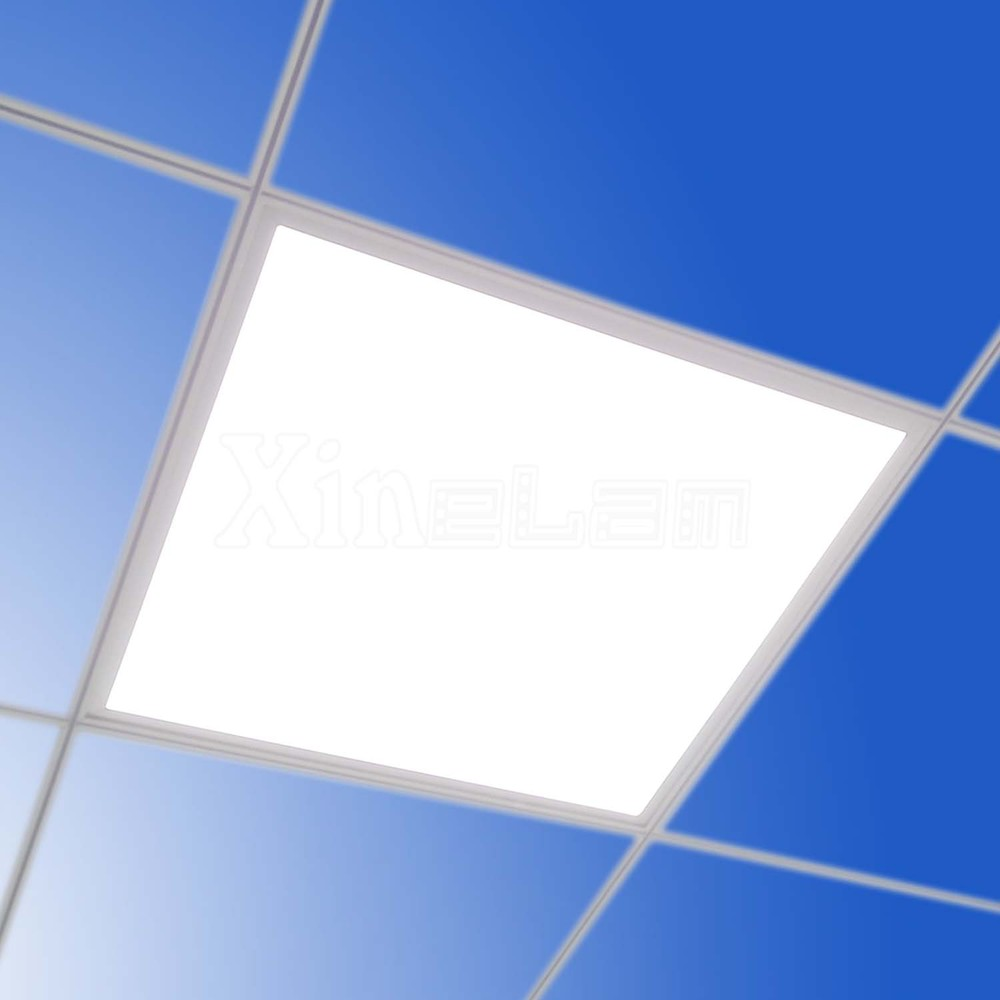 30x30 60x60 30x120 60x120 led recessed ceiling light