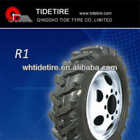 quality chinese tires for tractors