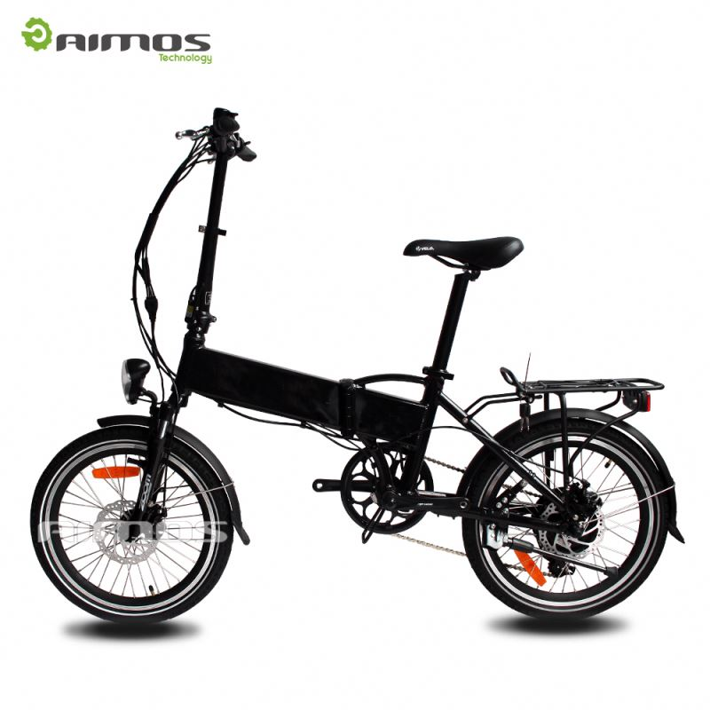 YUN-Bike C1 bicycle electric bicycle supper light e bike