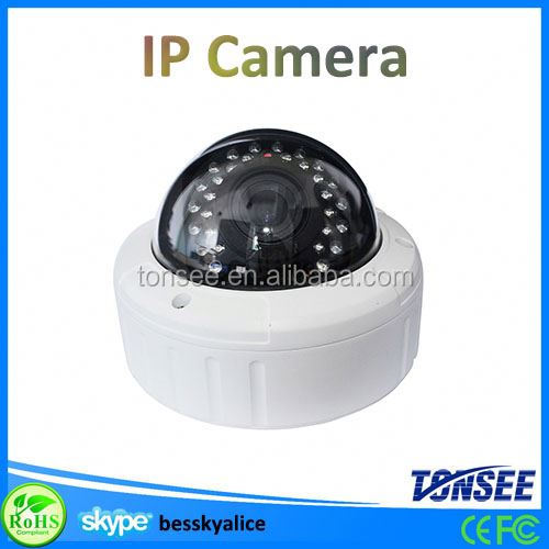 onvif ip camera 60fps ip camera ip camera wifi module