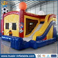 Inflatable Bounce House /inflatable bouncy slide/inflatable slide for kids