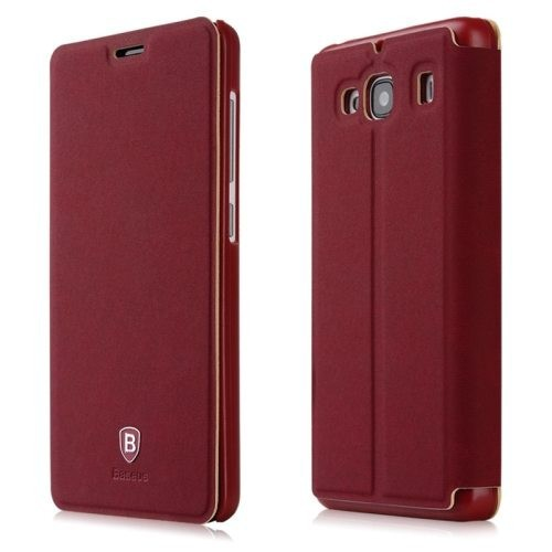 Baseus Terse Series Smart Cover Leather Case for Xiaomi Redmi 2