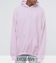 wholesale kangaroo pocket hood drawstrings bulk quality control man's solid color Super Oversized Hoodie