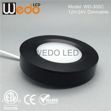ul dimmable 120v led under cabinet lighting