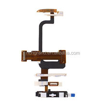 High quality Mobile Phone Keypad Flex Cable for Nokia C6