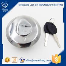 YUEDONG Motorcycle Ax100 Lock Set With High Quality Competitive Price