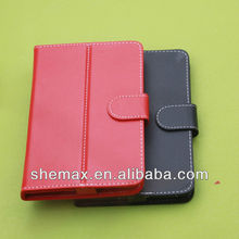 hot selling for ipad4 case, for ipad4 tablet case