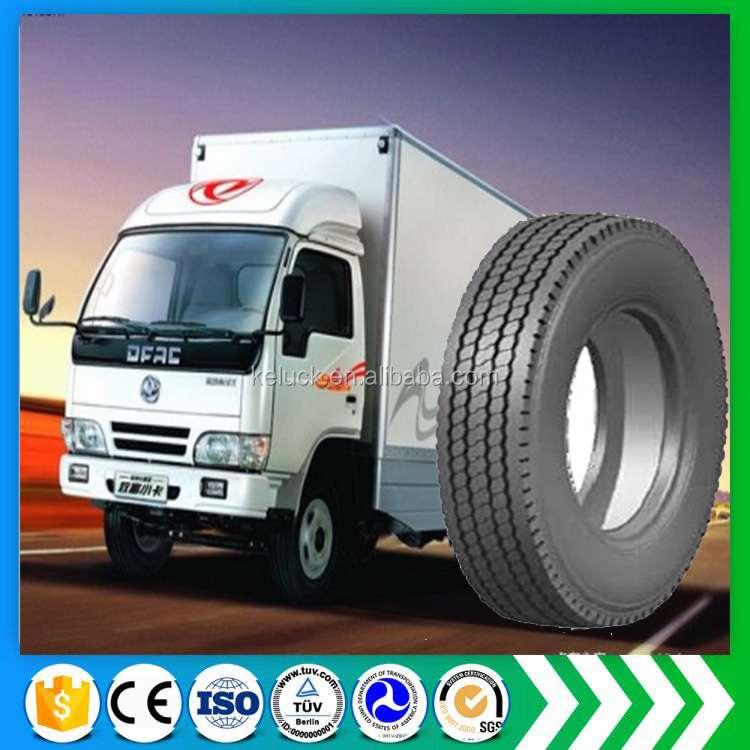 wholesale semi truck tires 6.50R16 with ECE GCC certificcate