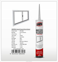 Silicone Glass Sealants,Glass Glazing Structural Sealant, Acetic Silicone Sealant
