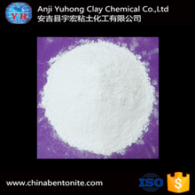 organiclay YH-908H for paint
