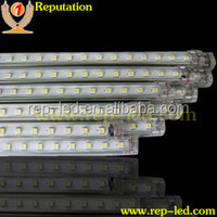 3014 12v smd led rigid strip australia,60w led light bar