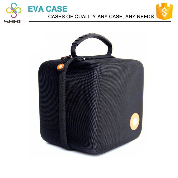 eva universal waterproof camera case