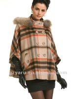 korea fashion short coat women