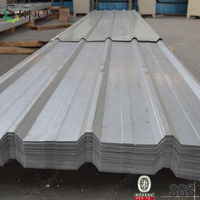 metal roofing materials prices standing seam copper roof