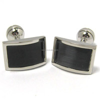 Men S Cufflinks Cufflinks Manufacturer