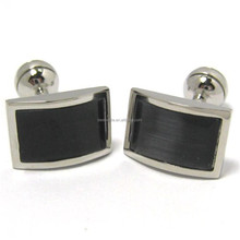 Men's Cufflinks, Cufflinks Manufacturer
