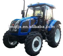 Qianli brand QLN 954 china cheap tractor price